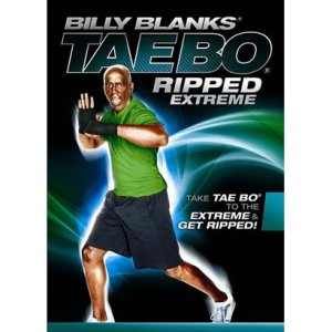 (Credit: http://www.target.com/p/billy-blanks-tae-bo-ripped-extreme/-/A-13684122#prodSlot=medium_1_6&term=tae+bo)