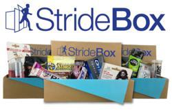 gI_59448_StrideBox-pr