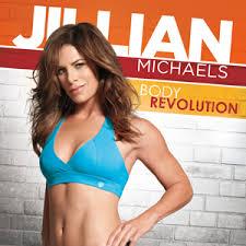 (http://www.jillianmichaelsbodyrevolution.com)