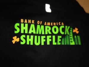 shamrock2
