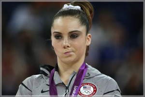 (http://sandrarose.com/2012/11/mckayla-maroney-is-not-impressed-with-president-obama/mckayla-maroney-not-impressed-getty/)