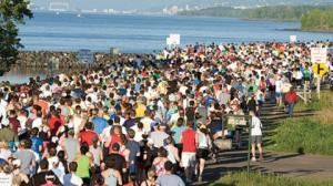 Grandma-s-Marathon
