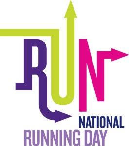 nationalrunningdaylogo