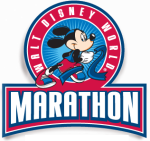 My long runs have been much better for the WDW Marathon. Speaking of the WDW Marathon, it's in EIGHT WEEKS! AHHH! Let the panic set in!