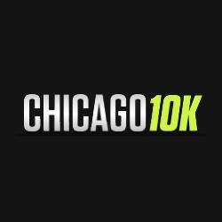 Chicago10k