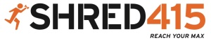 Shred415_Logo.ashx