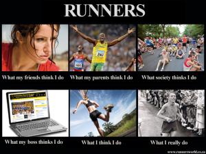 Seems pretty accurate!
