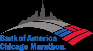 Bank_of_America_Chicago_Marathon_Logo.svg