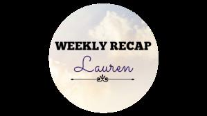 weeklylauren