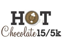 hot-chocolate-15k-logo