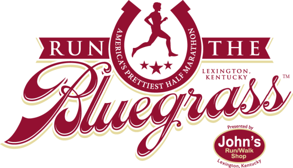 RunTheBluegrass+2015+Logo+Maroon+and+SS+Gold+with+Johns+RWS+no+tagline
