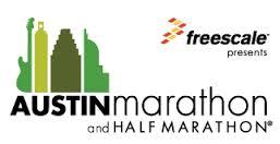 austinmarathon