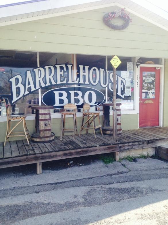 oakbarrelhouse