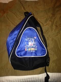disneybackpack